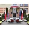 Narodowe Święto Niepodległości. Wszystkiego najlepszego Polsko!