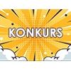Gminny konkurs językowy na najciekawszy komiks anglo- i niemieckojęzyczny