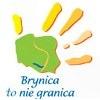 """Lokalna Grupa Działania """"Brynica to nie granica"""" ogłasza nabór wniosków"""