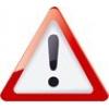 Informacja o zgłaszaniu szkód w związku z gradobiciem