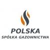 Informacja dotycząca przebudowy sieci gazowej w Toporowicach