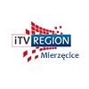 Gminne inwestycje oraz oferta GOK w relacji iTV Region