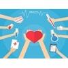 """Światowy Dzień Zdrowia 2021 pod hasłem """"Choroby wektorowe"""""""