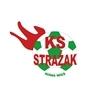 """Rozgrywki KS """"Strażak"""" Nowa Wieś w rundzie wiosennej 2020/2021"""
