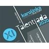 """XI """"TALENTIADA 2020"""" - konkurs talentów wokalnych"""