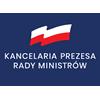 Cała Polska w żółtej strefie. Poznaj obowiązujące obostrzenia